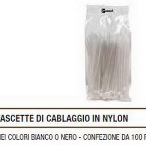 100-pz-fascette-cablaggio-bianche-140x3-6-original-2153-869