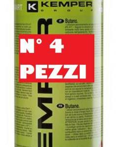 4-PEZZI-Cartuccia-bombola-bomboletta-gas-butano-per-ricarica-for-original-5007-938