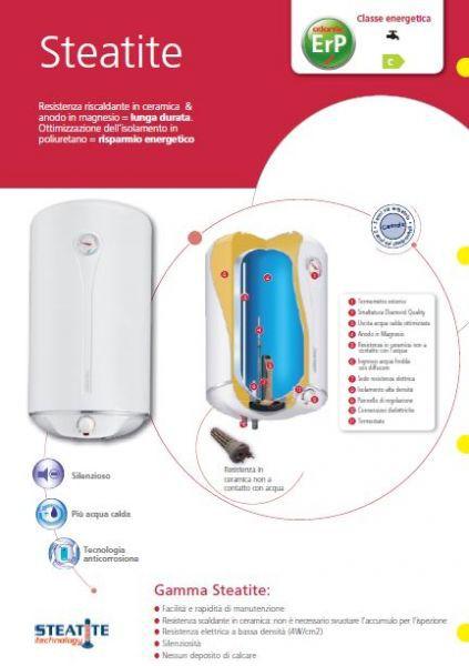 ATLANTIC-Boiler-scaldabagno-elettrico-100-litri-resistenza-non-a-original-2195-760