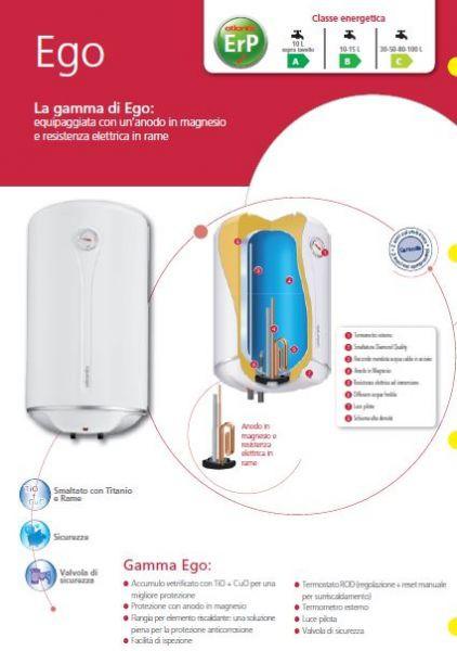 ATLANTIC-Boiler-scaldabagno-elettrico-15-litri-sopralavello-con-original-2196-317