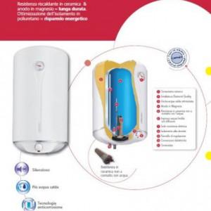 ATLANTIC-Boiler-scaldabagno-elettrico-200-litri-resistenza-non-a-original-2198-669