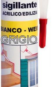Cartuccia-sigillante-acrilico-da-280-a-300-ml-grigio-beccuccio-c-original-5972-247