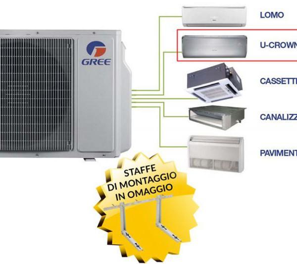 Climatizzatore-inverter-TOP-DUAL-split-9000-9000-btu-UCROWN-14K-original-2394