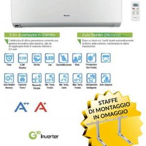 Climatizzatore-inverter-mono-18000-btu-FLAT-Gree-by-ARGO-condizi-original-2391-689