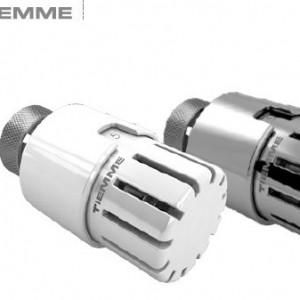 Comando-termostatico-CROMATO-per-valvola-termostatica-termostati-original-6957-401
