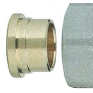 Kit-attacco-a-saldare-3-4-misura-14-dado-codolo-guarnizione-in-a-original-4142-052