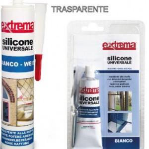 Silicone-blister-sanitario-trasparente-60-ml-original-5988-995