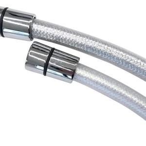 TUBO-DOCCIA-DECORATIVO-CM-150-COLORE-GRIGIO-PERLATO-original-5268-239