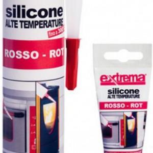 Tubetto-laminato-silicone-60-ml-rosso-alta-temperatura-180-di-pi-original-5996-215