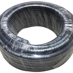 Tubo-aria-compressa-10x17-mm-20-bar-max-60-bar-nero-metri-50-mt-original-4955-097