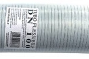 Tubo-fumi-flessibile-estensibile-alluminio-BIANCO-O-130-mm-da-1-original-3176-837