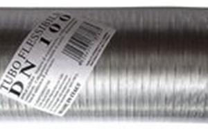Tubo-fumi-flessibile-estensibile-alluminio-naturale-O-100-mm-da-original-3181-189
