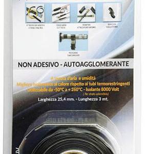 Ultratape-EXTREME-SILICONE-NASTRO-no-Adesivi-AUTO-SALDANTE-25-4-original-6008-241