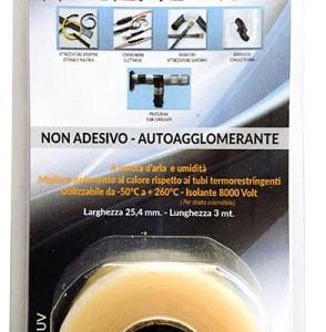 Ultratape-EXTREME-SILICONE-NASTRO-no-Adesivi-AUTO-SALDANTE-25-4-original-6009-812