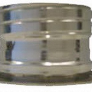 adattatore-dp-flex-dn-250-300-adattatore-dp-flex-original-5284-355