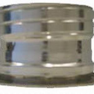 adattatore-dp-flex-dn-350-400-adattatore-dp-flex-original-5286-050