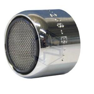 aeratore-rubinetti-femmina-22x1-22111-original-2177-754