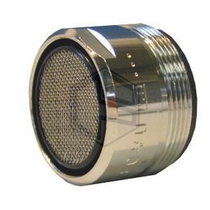 aeratore-rubinetti-maschio-24x1-24111-original-2178-187