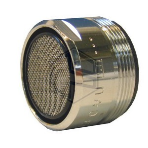aeratore-rubinetti-maschio-28x1-28111-original-2179-432