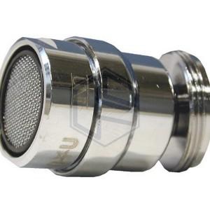 aeratore-rubinetti-snodato-maschio-24811-original-2180-576
