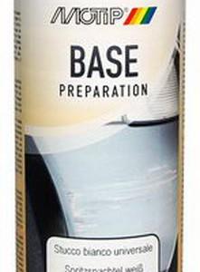 base-stucco-universale-bianco-original-2233-429