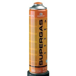 bombola-gas-40-propano-60-butano-professionale-a-perdere-original-2236-147