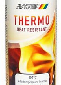 bomboletta-bianco-500-c-vernice-spray-alte-temperature-bianco-50-original-2237-688