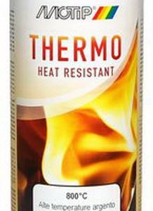 bomboletta-grigio-600-c-vernice-spray-alte-temperature-argento-6-original-2238-744
