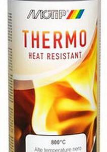 bomboletta-vernice-spray-alte-temperature-nero-800-c-original-2241-740