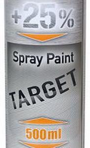 bomboletta-vernice-spray-targhet-target-spray-ral-9005-nero-luci-original-2283-459