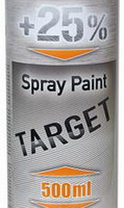 bomboletta-vernice-spray-targhet-target-spray-ral-9005-nero-opac-original-2284-573