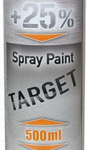 bomboletta-vernice-spray-targhet-target-spray-ral-9010-bianco-lu-original-2285-312