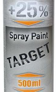 bomboletta-vernice-spray-targhet-target-spray-ral-9010-bianco-op-original-2286-917