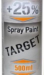 bomboletta-vernice-spray-targhet-target-spray-trasparente-lucido-original-2287-261