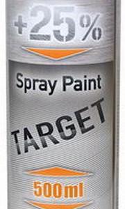 bomboletta-vernice-spray-targhet-target-spray-trasparente-opaco-original-2288-231