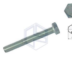 bullone-zincato-8-8-t-e-5739-mm-8x016-pz-200-original-2306-076