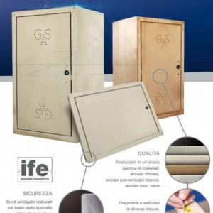 cassetta-GAS-con-sportello-contatore-30X40H-cm-zincato-inox-e-ra-original-2369-461