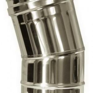 dn-100-curva-15-canna-fumaria-tubo-acciaio-inox-316-parete-sempl-original-6481-033