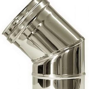 dn-100-curva-45-canna-fumaria-tubo-acciaio-inox-316-parete-sempl-original-6483-215