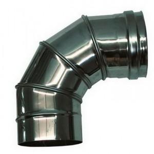 dn-100-curva-regolabile-0-90-canna-fumaria-tubo-acciaio-inox-316-original-6485-977