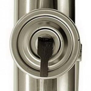 dn-100-elemento-ispezione-canna-fumaria-tubo-acciaio-inox-316-pa-original-6486-945