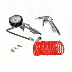 kit-3-3-accessori-pneumatici-per-compressore-aria-compressa-original-2539-720