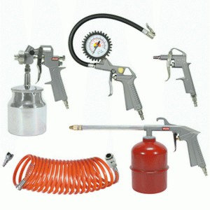 kit-5-accessori-pneumatici-per-compressore-aria-compressa-original-2540-084