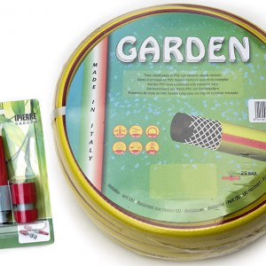kit-Tubo-gomma-giardino-canna-acqua-1-2-x-25-mt-raccordi-e-lanci-original-5003-969
