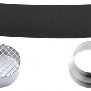 kit-di-aspirazione-nero-per-stufe-a-pellet-alluminio-flessibile-original-2552-789