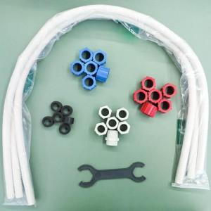 kit-raccordi-flessibili-rivestiti-bianchi-testati-tuv-per-acqua-original-2577-849