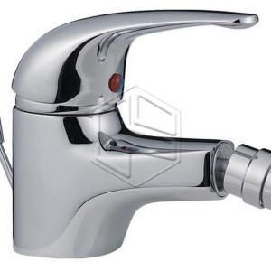 labor-miscelatore-praga-bidet-rubinetto-original-2613-729