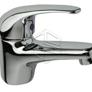 labor-miscelatore-praga-lavabo-rubinetto-original-2614-886