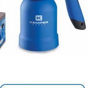 lampada-per-saldare-scaldare-accensione-piezo-saldobrasatura-original-2623-803