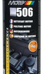 motip-pulitore-motori-sgrassatore-professionale-officina-original-2727-071